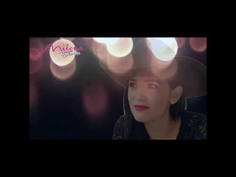 Milena Benites - Despistada (Karaoke)