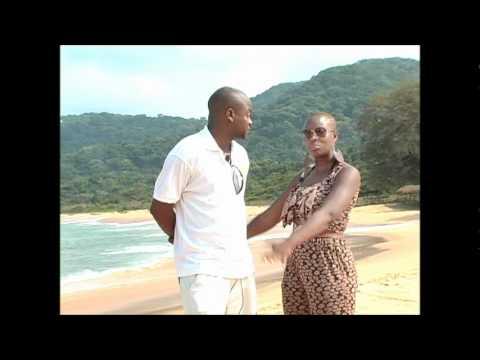 Visit Sierra Leone: Banana Island
