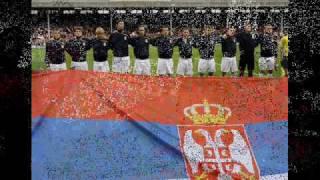 Familija Srpskih Navijaca - Kada ti ne ide