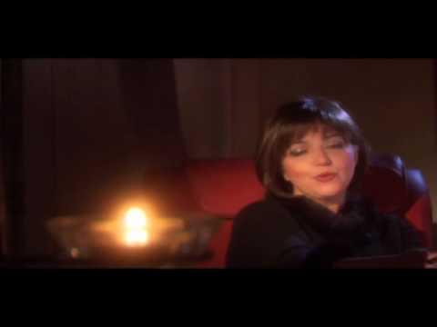 Shakila Faryad HD Edition.mov