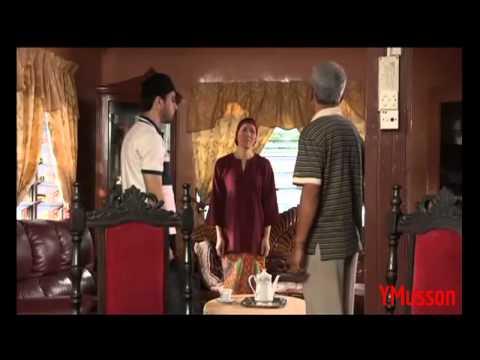 Tongkah Arus Dosa (توڠكه اروس دوسا) : Full Movie [ʜᴅ]