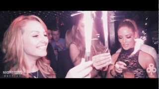 Brits Party - Embassy Wednesdays with NightPlay & ClubKing