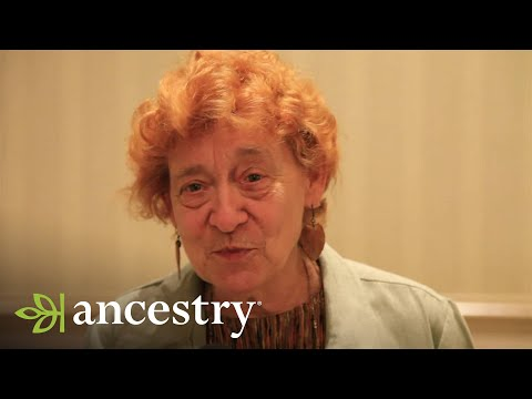 Researching Scottish Ancestry | Expert Series | Ancestry