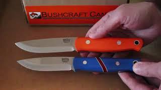www bushcraftcanada com channel , www bushcraftcanada com