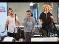 Jukebox Trio Feat Burito спешите любить