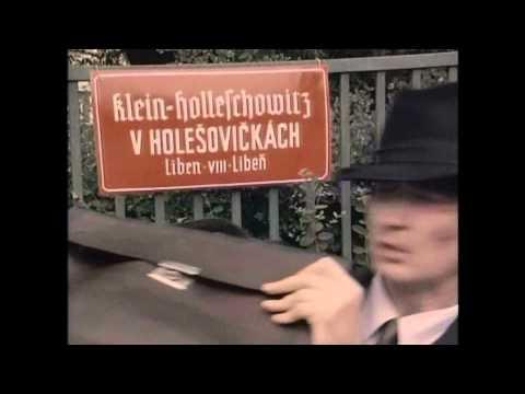 German Intelligence of WW2 (Full Documentary)