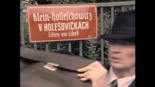 German Intelligence of WW2 (Full Documentary)