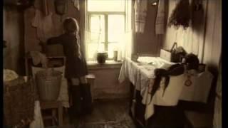 фильм За Имя Мое смотреть бесплатно   Православные фильмы он
