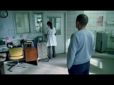 Download Prison Break- Michael tells Sara everything