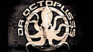 Da Octopusss - Funki Slow motion (GREAT QUALITY)