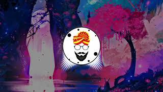 Jaana Ve (Future Bass) - Alex Remix
