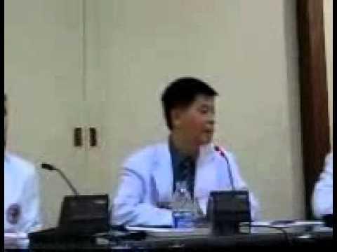 สมาคมแพทย์ผิวหนัง-BotoxFiller-6