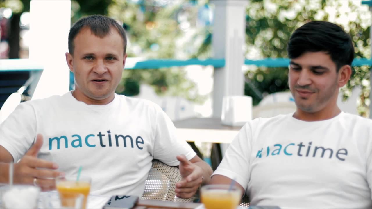 Обзор гироскутеров Xiaomi Ninebot Pro и Smart Balance в Крыму
