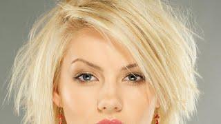 Две отличные МАСКИ для тонких ВОЛОС и домашний шампунь Сделает волосы крепкими сильными объёмными