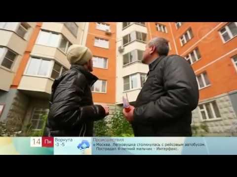 Знакомства Новосибирск, бесплатный сайт знакомств без