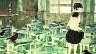 Repeat youtube video 【古川本舗】作業用BGM【初音ミク】
