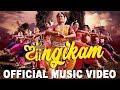 ANGIKAM   ODISSI DANCE   PALLAVI DAS   CLASSICAL DANCE   Indian RAGA   Sisupalgarh  