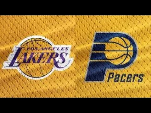 Lakers vs. Pacers: Three Things to Know (8/8/20)
