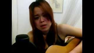 忘川 - Sita Chan 陈僖仪  (Acoustic Cover 翻唱)