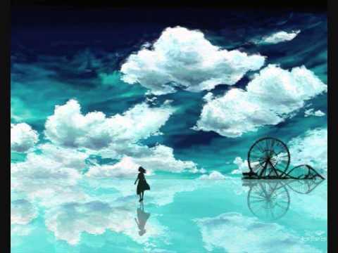 Symbolic & Outsiders - High Hopes