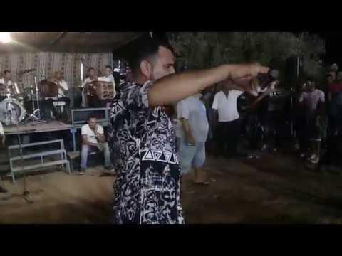 cheb salih 2017 جو غير عادي