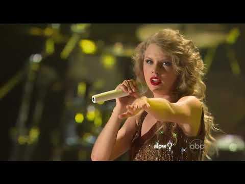 [Vietsub+Kara+HD]Sparks fly - Taylor Swift