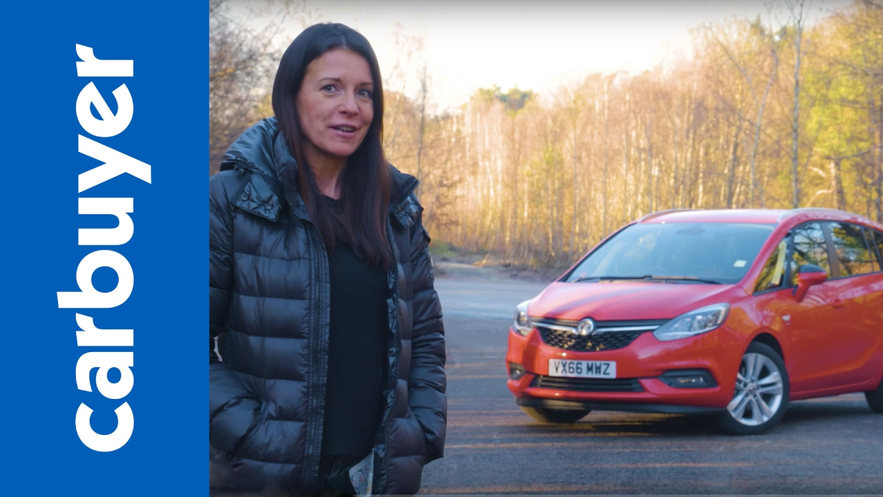 small resolution of vauxhall zafira tourer in depth review opel zafira tourer carbuyer