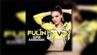 Fulin - Süper Kahraman Video