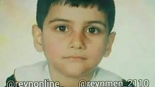 Reynmen doğum günün postu 6 Aralık