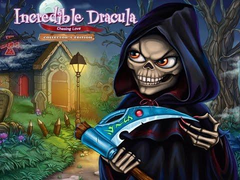 Игры Вампиры флеш игры на OnlineGuru