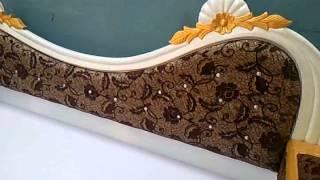 Divan Plus Bed