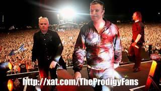 The Prodigy - Razor