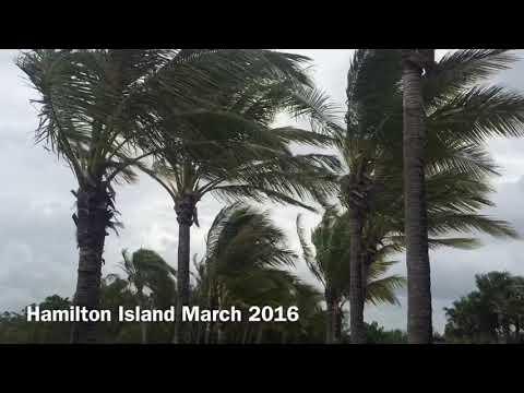 Hamilton Island QLD -  More Conference