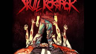 Skull Koraptor - Dead Ahead