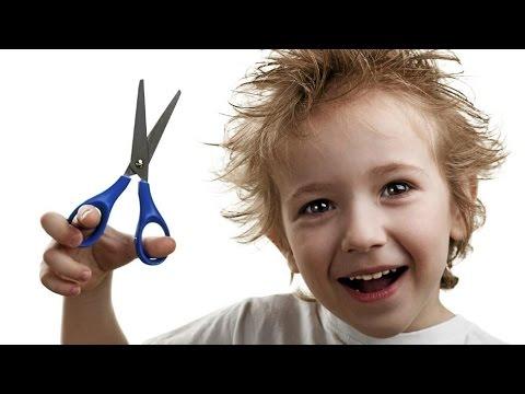 Как растут зубы у детей: порядок роста, схема и