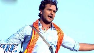 HD हसीना मान  जायेगी  - Haseena Maan Jayegi - Khesari Lal Yadav - Bhojpuri Sad Songs 2015 new