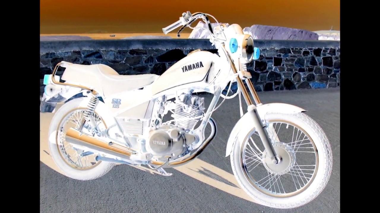 yamaha sr250 exciter wiring diagram suzuki quadrunner 160