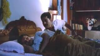 Sangham 1988: Full Malayalam Movie