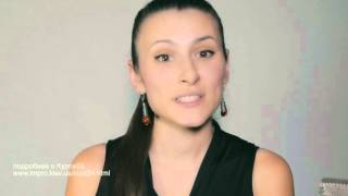 Школа вокала - курс 24 Ирины Цукановой - как самому научиться петь, как научиться красиво петь