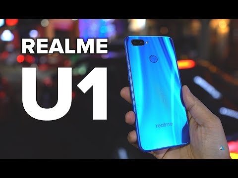 oppo-realme-u1-review-and-unboxing-[camera,-gaming,-benchmarks]