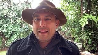 Luis Gaetano  Prado Lops