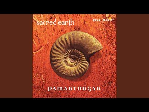 All Tracks - Sacred Earth