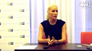 Елена Летучая о заявлении в Роспотребнадзор по поводу одного из воронежских заведений
