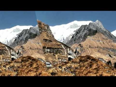Namaste! Welcome to Nepal Try to real adventure (NepalPlanetTrek