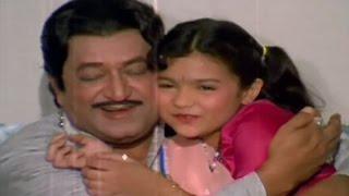 Arvind Trivedi, Desh Re Joya Dada Pardesh Joya - Gujarati Scene 1/23