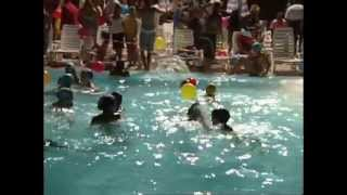 Villaggio Salinello a Tortoreto Lido in Abruzzo | Spiaggia Sport ed Animazione