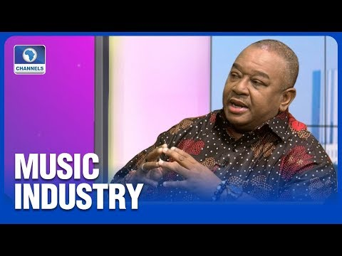 Analyst Dissect Nigeria's Music Industry In The New Decade