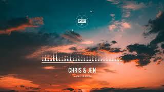 Download [Fatlip Studio] Chris & Jen - Location Unknown (Honne Cover)