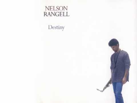 Nelson Rangell - Destiny