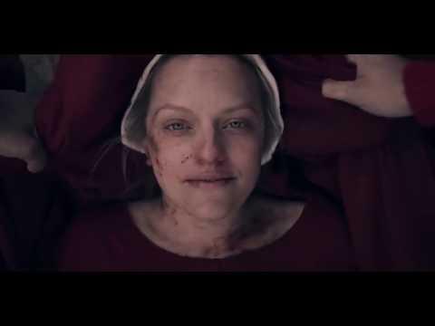 The Handmaid's Tale: Season 4 Trailer